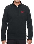 Under Armour Men's Elevate 1/4 Zip Sweater
