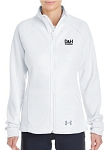 Under Armour Ladies' Granite Jacket